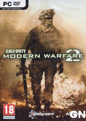 call_of_duty_6_modern_warfare_2.jpg