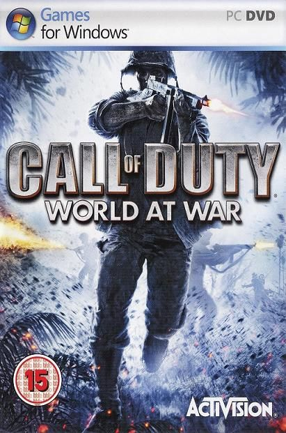 call_of_duty_world_5_at_war.jpg