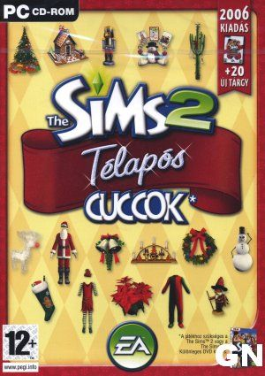 the_sims_2_telapos_cuccok.jpg
