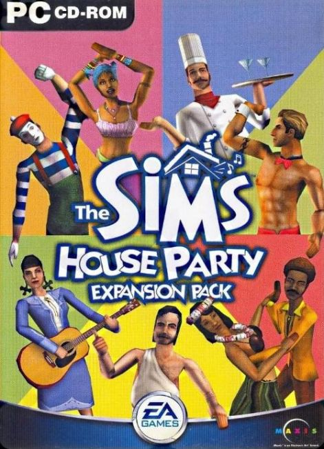 the_sims_house_party.jpg