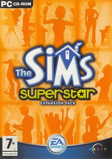 the_sims_superstar.jpg